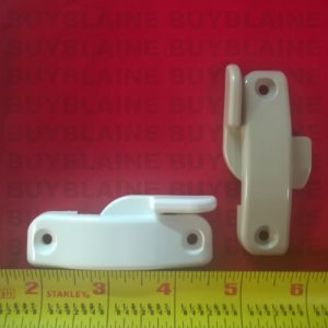 sliding window sweep latch