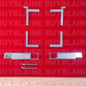 storm window hardware kit